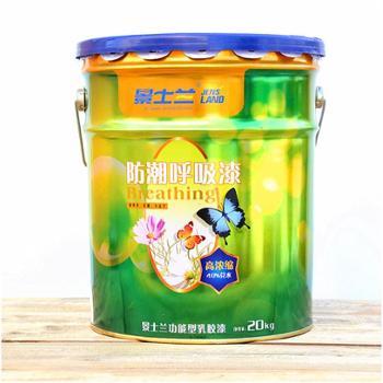 【厂家直销】内墙涂料 高浓缩 净味质感涂料 防潮呼吸漆