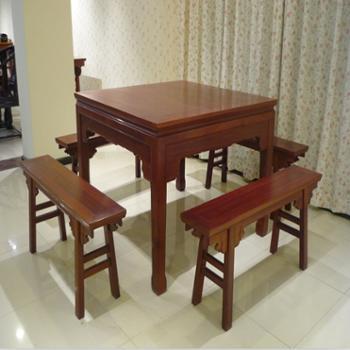福清市木头记家具有限公司