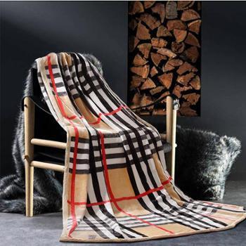 卡西诺 格丽肤绒毯 KXN16-012