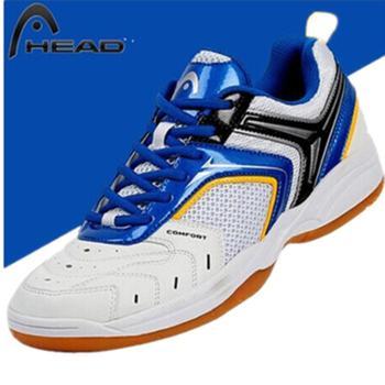 HEAD海德羽毛球鞋专业运动鞋1693男女鞋