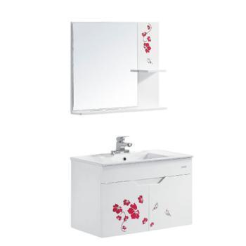 浴室柜0432
