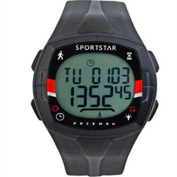 SPORTSTAR(仕博达)健行精英户外运动手表