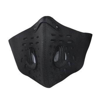 爱玛莎防霾防尘骑行运动户外口罩IM-HJ13