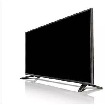 创维43E6000智能网络电视东胜地区免费送货