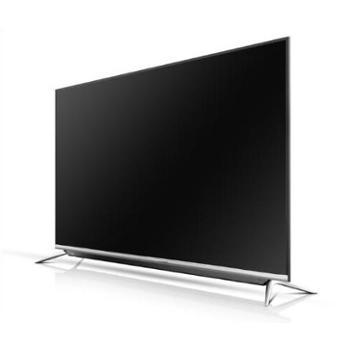 创维43G6智能网络电视4K杜比音响