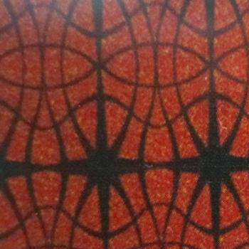机制威尔顿地毯20号