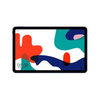 华为/HUAWEI平板电脑MatePad10.4英寸6+128GB2K全面屏