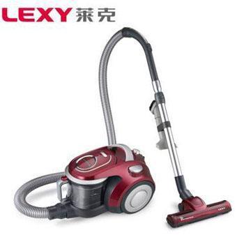 莱克/LEXY VC-T4026-1家用吸尘器 超静音 强力吸