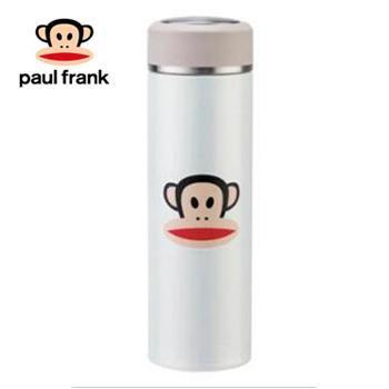 大嘴猴/paul frank PFC108-450