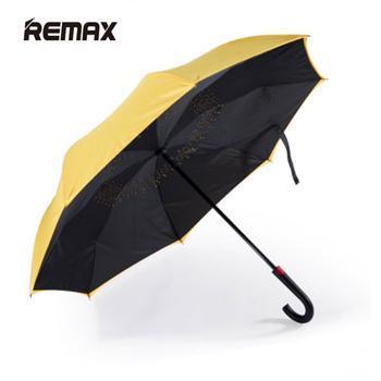 REMAX RT-U1 双层汽车雨伞