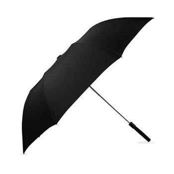 乐上 LU08 雨伞男女士自动MINI商务伞创意礼品伞晴雨伞