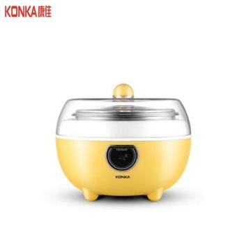 康佳乐益多酸奶机 1.5L KGSN-1611