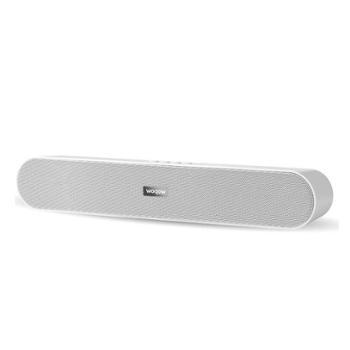 沃品 AP06 支持通话蓝牙数码音箱 AP06