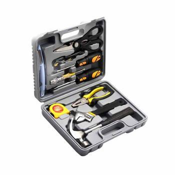 奥派克11件套家用工具APK-8810