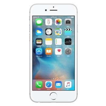 【赠钢化膜+壳】Apple/苹果 iPhone 6s Plus / 5.5英寸 全网通4G手机