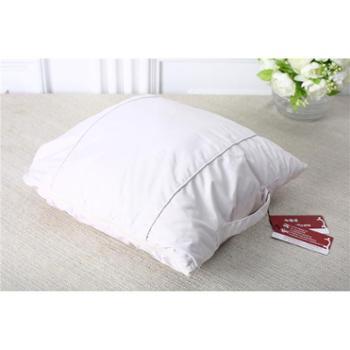 金紫荆羽绒 BZ19-11x16 创意汽车抱枕被 折叠是抱枕/打开是小被子/汽车、家居、便携实用