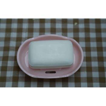 日本进口植物油香皂洗脸洗澡保湿皂