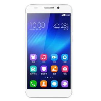 Huawei/华为 H60-L02 荣耀6 联通版4G 双卡双待八核智能手机正品