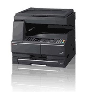 京瓷TASKalfa180/220黑白A3幅面多功能数码复合机,经济耐用,办公必备
