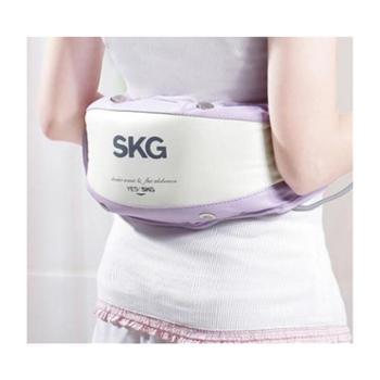 SKG减肥瘦身腰带甩脂机减肥仪SKG4002