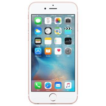 【12期免息分期】现货 苹果 Apple iPhone6s plus 公开版4G手机 32G/128G 赠移动电源+钢化贴膜