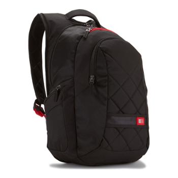 凯思智品苹果笔记本包电脑包男士商务双肩包背包15-16寸DLBP-116