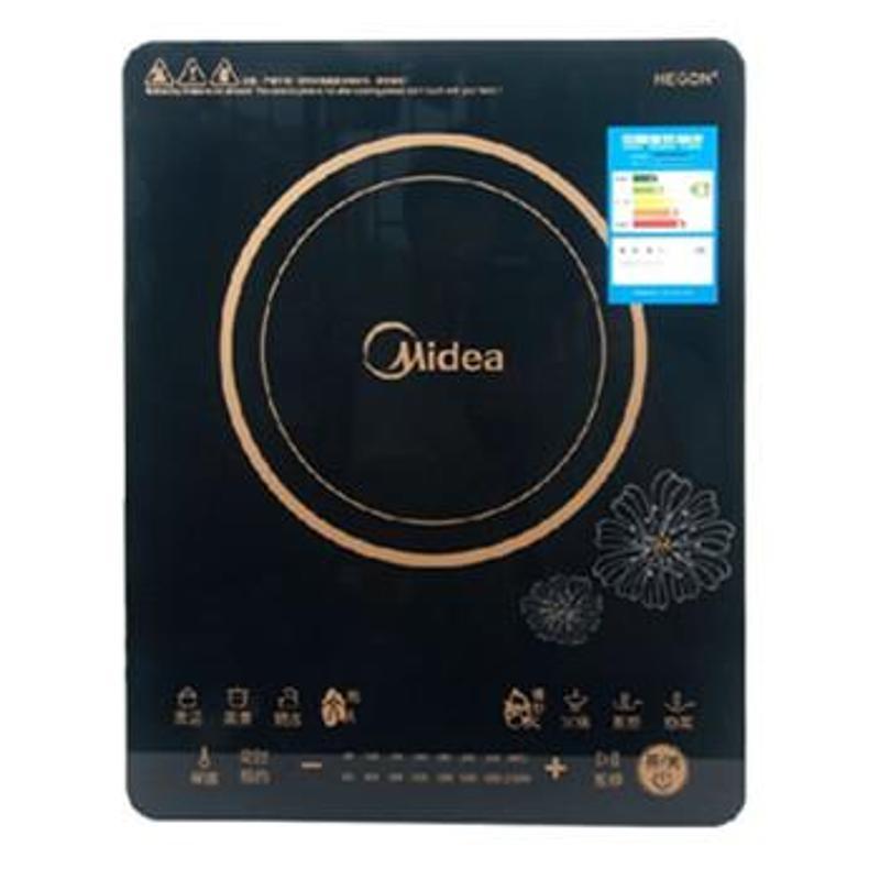 美的midea电磁炉 rt2126,善融商务个人商城仅售356.00元,价