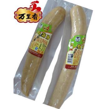 万里香220g白蒜肠