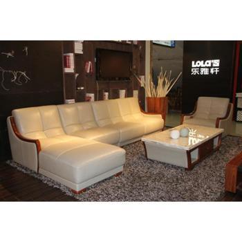 吉斯1093沙发