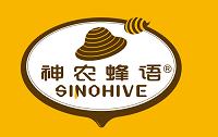湖北神农蜂语生物产业有限公司