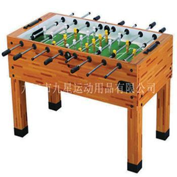 生产销售专业桌式足球桌桌式游戏台JX-103A