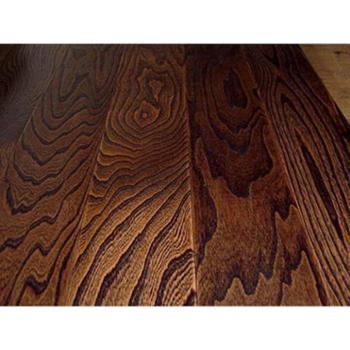 柏斯实木地板1220,198,8,12P