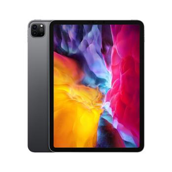 2020年款AppleiPadProwifi版平板电脑11英寸/12.9英寸