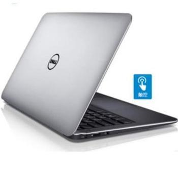 Dell/戴尔 XPS13 XPS13-8808 air超薄超极本电脑 定制