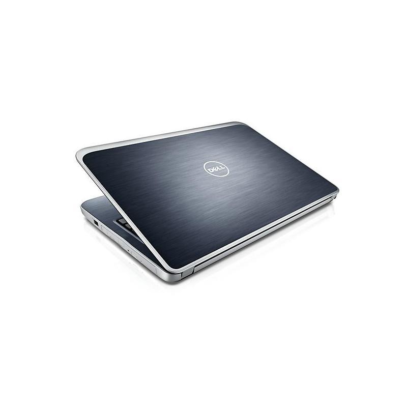 戴尔 Ins14RR 4326 14寸笔记本 I3 4G 500G 2G独显