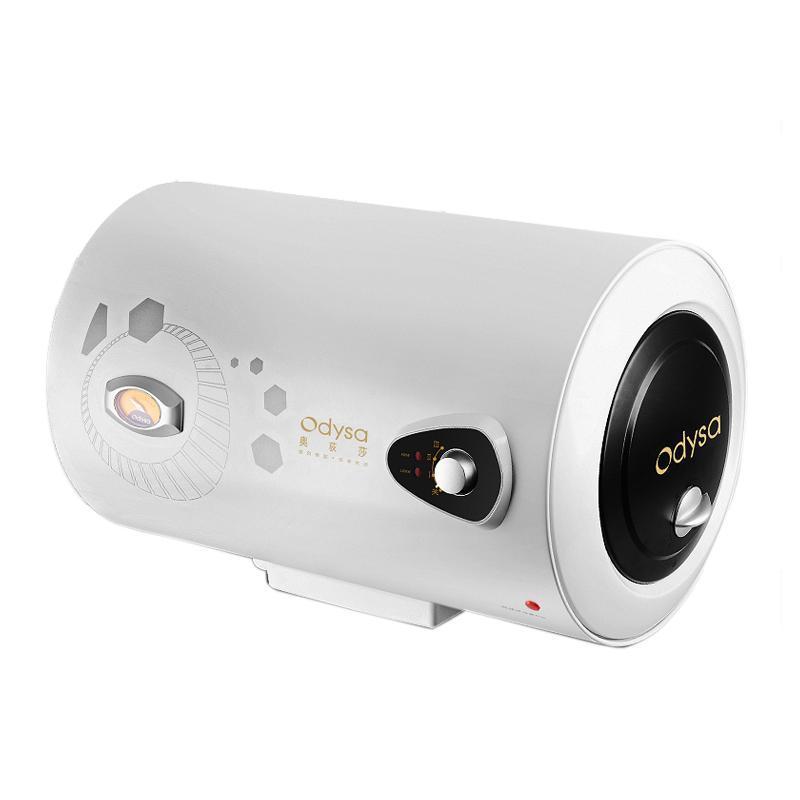 奥荻莎 ods50-a2海德堡 50l电热水器 [价格 品牌 报价