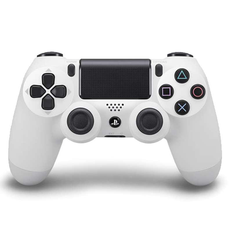 索尼 SONY PlayStation 4 无线控制器 PS4游戏手柄