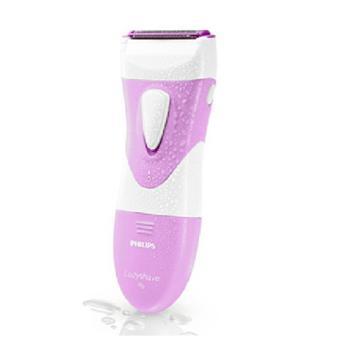 飞利浦HP6306脱毛器女士专用美容干湿两用