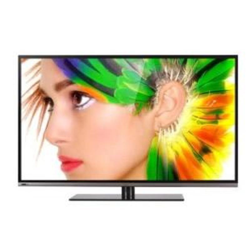 乐华led40c720j led液晶电视