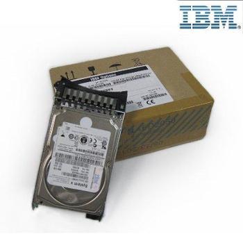 """IBM IBM服务器硬盘 600GB SAS 3.5"""" FOR X3630M4 49Y6102"""