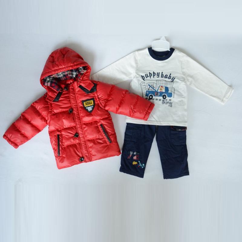欧特冬款表情王者三儿童HB2006PA荣耀红三的件套包套装黄蓝v表情图片