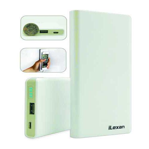 5.四档电量指示灯,随时掌控电源电量及时补充,避免用时无电的尴尬.