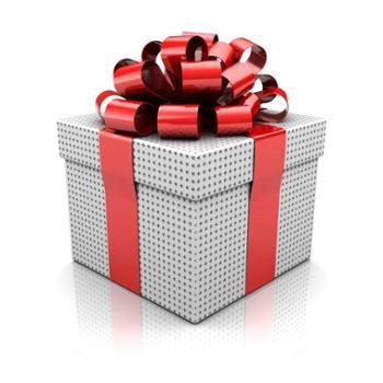 善融商务福袋1分购活动专拍链接,每人每天限购1件,活动期间限购2件,多拍无效!
