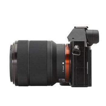 Sony/索尼ILCE-7K套机(28-70mm)索尼相机A7套机索尼微单A7K