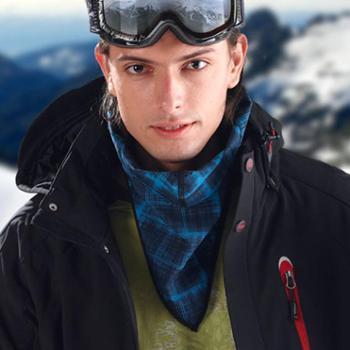 防风透气NKT户外运动面罩,骑行雾霾专用口罩系列