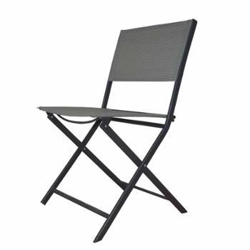 折叠椅钓鱼椅沙滩椅餐桌椅聚会椅观景椅庭院椅野餐椅
