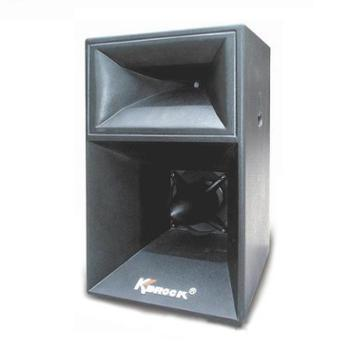 KIDROCK(奇乐)礼堂专业音响MF-122MF-218MF-622专业音箱