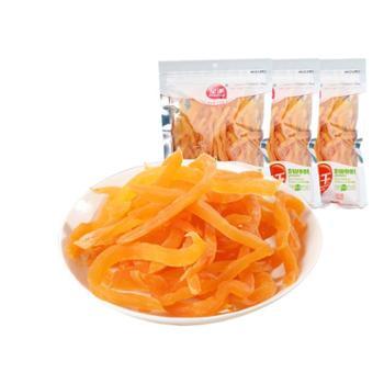 星派红薯条260g*3袋