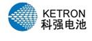 KETRON官方旗舰店