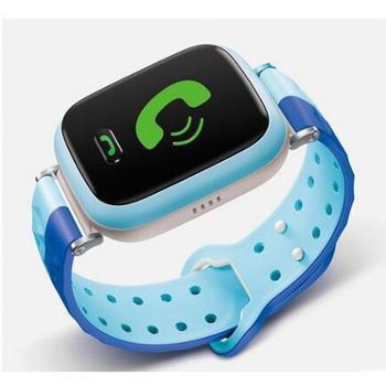 【包邮】小天才电话手表Y02智能防水版儿童定位智能电话手表学生